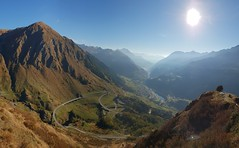 20181019_094942 (Andreas Stamm) Tags: schweiz swiss berge mountains morgen morning tessin ticino