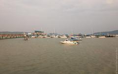 chalong-pier-phuket-бухта-чалонг-пхукет-iphone-0012