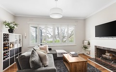 1/20 Chaucer Crescent, Canterbury VIC