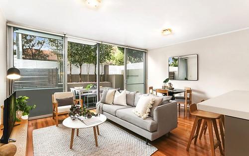 2/53-55 Bennett St, Bondi NSW 2026
