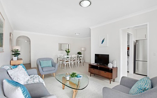 15/111-113 Burns Bay Road, Lane Cove NSW 2066
