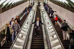 BRAZILIAN COMEDIAN FERNANDO MUYLAERT muyloco escalator (fernandomuylaert) Tags: fashion blogger bloggernewyork brasil brasilianphotographer carvalho ensaiofotografico fashionphotographerinnewyork fotografabrasileiraemnovayork fotografaquefalaportugues fotografavanessacarvalho fotografobrasileiro fotografoquefalaportugues fotografíaquehablaespañol manhattam nyc photovanessa photovanessacarvalho photographer photographerhabla photography photoshoot portugues profissionaldefotografia travel vanessa vanessacarvalho newyork usa braziliancomedian muyloco