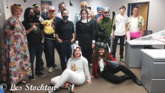 20181031_11000600 (Les_Stockton) Tags: brittanyroddy hayleymiller justinhooper kaitlynnathman marianrussell sararichardson sarahrobinson tommyhudirka zachward costume halloween office workplace