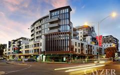 502/166 Rouse Street, Port Melbourne VIC