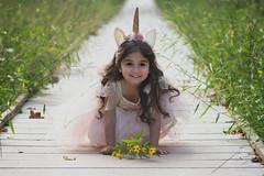 The Unicorn Fairy (9655TS) Tags: smile toddler child nikond750 portrait evening