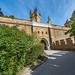 Burg Hohenzollern / Hohenzollern Castle