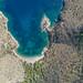 Beaches of Hydra, Greece