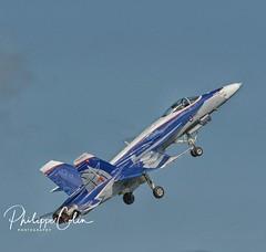DSC_6838x (Mephisto3) Tags: rcaf cf18 demo aerogatineau2018 gatineau acrobatic airshow cynd