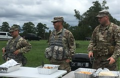 Tres Hombres  Serving those who Serve_SEP18.jpg (militarysciencealumniclub) Tags: military science alumni club