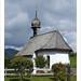 Kapelle Sankt Anna /Rubi im Allgäu