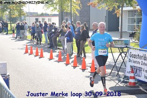 JousterMerkeLoop_30_09_2018_0257