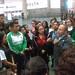 Aeropuerto 2 - Carolina Tepal Corona