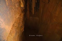 Tınaztepe Mağarası (Sinan Doğan) Tags: konya konyagezilecekyerler seydişehir mağara cave tınaztepemağarası tınaztepemağaraları gezi nature gezgin konyafotoğrafları türkiye turkey
