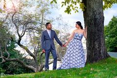 Marie & Rossi (Franklyn Espinal) Tags: marierossi tarrytown tarrytownhouseestateonthehudson espinalphotography franklyn espinal xt2 fuji fujifilm garden couple weddings xf50140mm f28