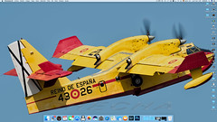 Captura-de-pantalla-2018-10-11-a-las-1.06.52 (joseramongonzalez544(Checha)) Tags: imac apple 5k retina pantalla captura