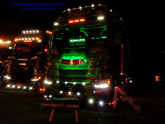IMG_2660 LBT_Ramsele_2018 pstruckphotos (PS-Truckphotos #pstruckphotos) Tags: pstruckphotos pstruckphotos2018 lastbilsträffen lastbilsträffenramsele2018 lastbilstraffen lastbilstraffense ramsele truckmeet truckshow sweden sverige schweden truckpics truckphoto truckspotting truckspotter lastbil lastwagen lkw truck scania volvotrucks mercedesbenz lkwfotos truckphotos truckkphotography truckphotographer lastwagenbilder lastwagenfotos berthons lbtramsele lastbilstraffenramsele lastbilsträffenramsele lorry finland finnland scandinavia skandinavien