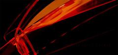 Orange Geometry P1230264 (aoma2009) Tags: zuikolenses mzuiko olympusm1442mmf3556ez microfourthirdssystem olympusomdem10 olympusem10 omd mftlenses mftcameras m43 abstract perfect nice lovely depthoffield picturesque macro light beauty best exploration wonderful fantastic minimalism micro patterns texture resized allrightsreserved bare bokeh stunning beautiful breathtaking incredible photography photo image shot foto mirrorless shadows background indoor depth border pattern bright black monochrome photoshop study stilllife studio kitlenses lines geometry curves
