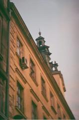 (nikita_nikiforov) Tags: canon prima bf twin film 35mm lviv львов львів ukraine architecture архитектура