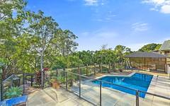 38 Skyline Drive, Tweed Heads West NSW