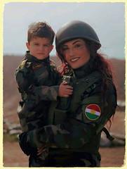 💛❤💚 - K U R D I S T A N - 💛❤💚 (Kurdistan Photo كوردستان) Tags: کوردستانی کورد kurdistan کوردستان land democratic party koerdistan kurdistani kurdistán kurdistanê zagros zoregva zazaki zaxo zindî azadî azmar xebat xaneqînê christianity cegerxwin van love mahabad music arbil democracy freedom genocide herêmakurdistanê hawler hewler hewlêr halabja herêma judaism jerusalem kurdistan4all lalish qamishli qamislo qamishlî qasimlo war erbil efrînê refugee revolution rojava referendum yezidism yazidis yârsânism unhcr peshmerga peshmerge grass tree landscape field sky water river animal mountain rock mi