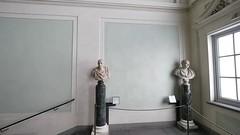 P1290658 (宗峰) Tags: 義大利佛羅倫斯 烏菲茲美術館 galleria degli uffizi panasonic lumix dmc gx85 olympus mzuiko digital ed 714mm f28 pro
