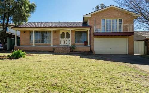32 Beveridge Cr, Dubbo NSW 2830