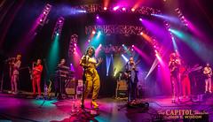 20181019_Tu8rkuaz_LowRes-3 (capitoltheatre) Tags: thecapitoltheatre capitoltheatre thecap turkuaz coryhenry funk portchester portchesterny livemusic housephotographer jam jamband
