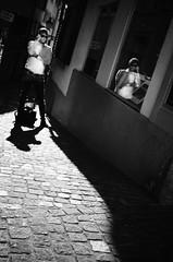 double standards (gato-gato-gato) Tags: 35mm contax contaxt2 iso400 ilford ls600 noritsu noritsuls600 schweiz strasse street streetphotographer streetphotography streettogs suisse svizzera switzerland t2 zueri zuerich zurigo analog analogphotography believeinfilm film filmisnotdead filmphotography flickr gatogatogato gatogatogatoch homedeveloped pointandshoot streetphoto streetpic tobiasgaulkech wwwgatogatogatoch zürich ch black white schwarz weiss bw blanco negro monochrom monochrome blanc noir strase onthestreets mensch person human pedestrian fussgänger fusgänger passant sviss zwitserland isviçre zurich autofocus