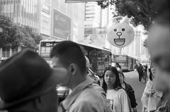 (飞鸿留影) Tags: zeissikon zeissikonzm zm film 35mmfilm rangefinder carlzeiss distagont2815 biogont2825 csonnart1550 leicasummilux35mmf14asph leicasummiluxm50mmf14asph summiluxm3514a summiluxm5014a m5014a m3514a summilux filmphotography china street snapshot streetshot documentary blackwhite blackandwhite bw architecture people portrait landscape cityscape wuxi positive