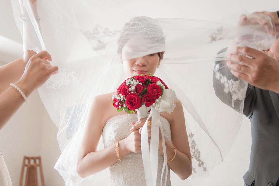 婚攝 雲林劍湖山王子大飯店 員外與夫人的幸福婚禮 W & H 058