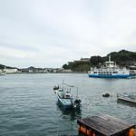 Travel_in_Saigoku_2018_Ep8-2 thumbnail