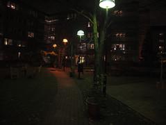 P1000270 (Lowe223) Tags: masthugget gothenburg göteborg