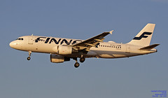 OH-LXB LMML 20-09-2018 (Burmarrad (Mark) Camenzuli Thank you for the 18) Tags: airline finnair aircraft airbus a320214 registration ohlxb cn 1470 lmml 20092018