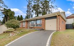 6 Mataro Place, Eschol Park NSW