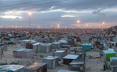 4Y4A3285 (francois f swanepoel) Tags: corrugatediron shantytown capeflats khayelitsha township