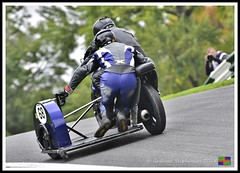 Kevin Cook   Steve English (nowboy8) Tags: nikon nikond7200 vmcc cadwell cadwellpark bhr lincolnshire 300918 vintage classic wolds motorcycle