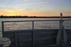 MV18_30_072 (Sopranova) Tags: menemsha oakbluffs vineyardhaven aquinnah lighthouse newengland ferry massachusetts marthasvineyard island boat ocean atlantic beach campground yoga edgartown