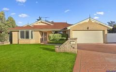 10 Phoenix Place, Narellan Vale NSW