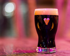 Guinness Draught (Let There Beer House) Tags: guinness guinnessdraught cerveja beer bier gruporockecervejaespecial draftbeer irishbeer stout irishdrystout