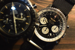 breitling_DSC_8525 (ducktail964) Tags: breitling navitimer chronograph taiwan