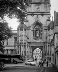 2018-08-19 & 20 Agilux Shillingford & Oxford (3 of 26) (Pete K) Tags: agilux agimatic christ christchurch oldtom oxford tower