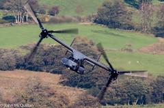 DSC_0022 (J-McQuillan) Tags: machloop wales low level military aircraft osprey cv22 usaf