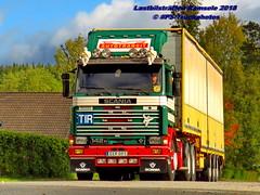 IMG_1625 LBT_Ramsele_2018 pstruckphotos (PS-Truckphotos) Tags: pstruckphotos pstruckphotos2018 lastbilsträffen lbt lastbilsträffenramsele2018 lastbilstraffen lastbilstraffense ramsele truckmeet truckshow sweden sverige schweden truckpics truckphoto truckspotting truckspotter lastbil lastwagen lkw truck scania volvotrucks mercedesbenz lkwfotos truckphotos truckkphotography truckphotographer lastwagenbilder lastwagenfotos berthons lbtramsele lastbilstraffenramsele lastbilsträffenramsele