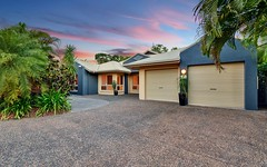 89 Cullen Bay Crescent, Cullen Bay NT