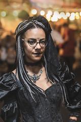 Fantasy Fest 2018 Rijswijk-6291 (André Scherpenberg-Dedsharp Photography) Tags: fantasyfest2018 fantasyevent rijswijk fantasyfestrijswijk2018 gothic gothicfashion
