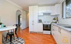 19 BARNFIELD PLACE, Dean Park NSW