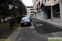 IMG_3340 (Regia Plan) Tags: tervezés útépítés útépítésiterv úttervezés regiaplan siófok parktervezés civilengineering road roaddesign