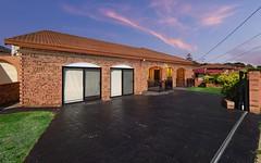 640 Merrylands Road, Greystanes NSW