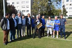2018-10-17-gilsap-17-10-18-031_45388130751_o (Ville d'Essey-lès-Nancy) Tags: foot