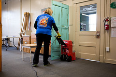 untitled (28 of 82) (COSILoveYou) Tags: red cosiloveyou2018 cosiloveyou joytothecity2018 cityserveday cityserve day serve colorado springs communityservice cos i love you